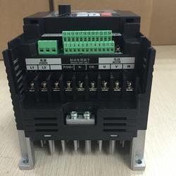 VF200变频器型号|松下一级代理商|变频器图片