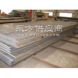 Q690钢板Q890高强钢板供应图片