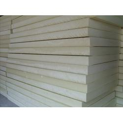 挤塑板报价-绿能挤塑厂(在线咨询)挤塑板图片