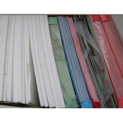 武汉泡沫板-绿能挤塑厂-eps泡沫板厂图片