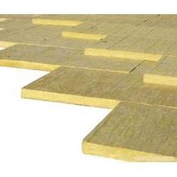 巖棉 板材、黃陂巖棉板、綠能擠塑廠(查看)圖片