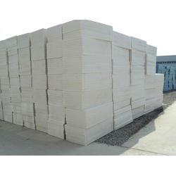 聚苯乙烯挤塑板生产厂家|武汉聚苯乙烯挤塑板|绿能挤塑厂图片