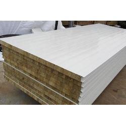 墙体保温材料有哪几种、武汉墙体保温材料、武汉绿能挤塑板图片