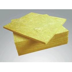 挤塑板,岩棉板价,武汉岩棉板图片