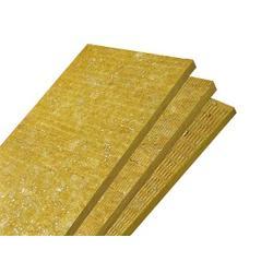 岩棉板单价、武汉岩棉板、武汉绿能(查看)图片