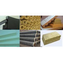 绿能挤塑厂 内墙体保温材料-武汉墙体保温材料图片