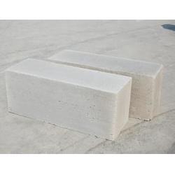 墙体保温材料厂家直销-江苏墙体保温材料-武汉绿能(查看)图片