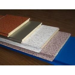 内外墙体保温材料、绿能挤塑厂(在线咨询)、江汉墙体保温材料图片