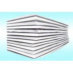 荆门墙体保温材料,墙体保温材料厂家直销,绿能挤塑厂图片