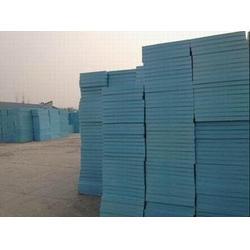 挤塑板供应商,武汉挤塑板,绿能挤塑厂(查看)图片