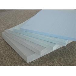 xps挤塑板销售,xps挤塑板,绿能挤塑厂(查看)图片