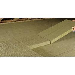 岩棉板价,武汉岩棉板,绿能挤塑厂(查看)图片