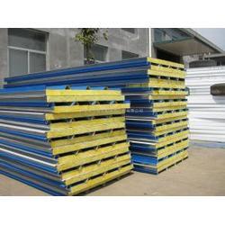 武漢巖棉板,巖棉板多少錢,綠能擠塑廠(優質商家)圖片
