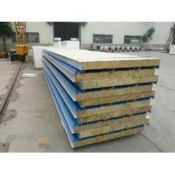 岩棉板多少钱,江西岩棉板,武汉绿能挤塑厂图片