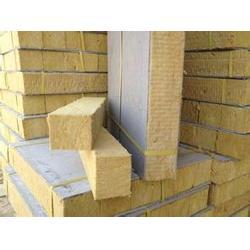 岩棉板厂家,武汉岩棉板,武汉绿能挤塑板图片