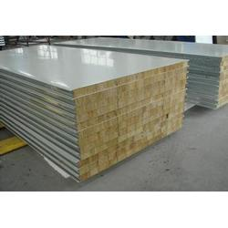 武汉绿能、墙体保温材料厂家直销、湖北墙体保温材料图片
