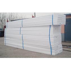 xps挤塑泡沫板-武汉绿能-武汉泡沫板图片