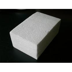 聚乙烯泡沫板-武汉泡沫板-绿能挤塑厂图片