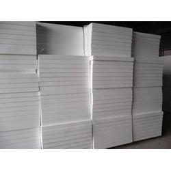 武汉泡沫板-挤塑板-泡沫板图片