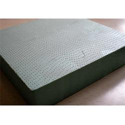 挤塑板哪家好,武汉挤塑板,绿能挤塑厂图片