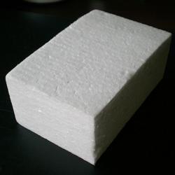 武汉泡沫板、购泡沫板、绿能挤塑厂(优质商家)图片