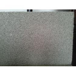 汉阳墙体保温材料、武汉绿能挤塑板、墙体保温材料图片