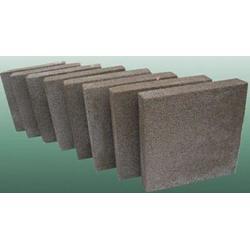 武汉绿能、墙体保温材料厂商、孝感墙体保温材料图片