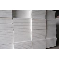 荆州墙体保温材料,挤塑板,墙体保温材料品牌图片