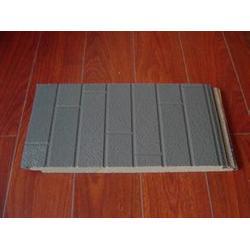 墙体保温材料有哪些 武汉绿能挤塑板 武昌墙体保温材料图片