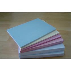挤塑板,挤塑板防水,绿能挤塑厂(优质商家)图片