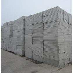 绿能挤塑厂、聚苯乙烯挤塑板、荆州挤塑板图片