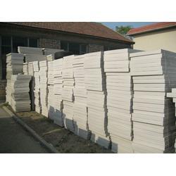 绿能挤塑厂 武汉挤塑板厂-武汉挤塑板图片