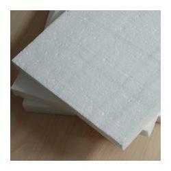 绿能挤塑厂 泡沫板材-武汉泡沫板图片