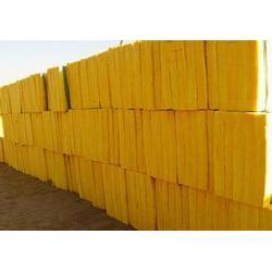 武汉岩棉板-武汉岩棉板-绿能挤塑厂图片
