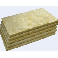绿能挤塑厂(图),武汉泡沫墙体保温材料,墙体保温材料图片