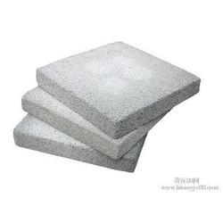 绿能挤塑厂(在线咨询)_武汉防火保温材料_防火保温材料图片
