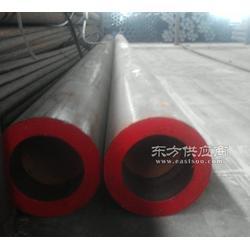 10、20、Q345输送流体用无缝钢管GB/T8163中国国家标准图片