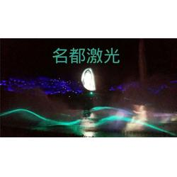广东水幕激光电影服务,名都光电科技,水幕激光电影图片