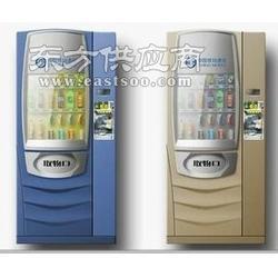 从国外进口日本二手设备机电证有时间限制吗图片