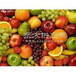 日本苹果水果进口怎么报关流程是什么图片