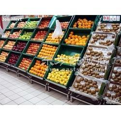 埃及柠檬、葡萄柚水果进口海运进来 清关流程是怎样的图片