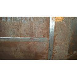 鹰潭Q345Φ820×14丁字焊钢管质量好_渤海管道图片