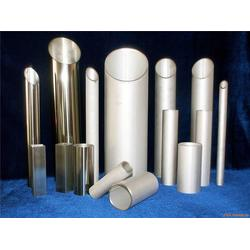 渤海集团有限公司、Φ1020*22不锈钢焊接钢管图片
