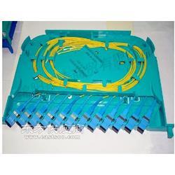 回收光纤配件熔纤盘图片
