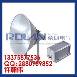 防震高亮度投光灯CNT9150A-J1000/N1000W 220V IP65图片