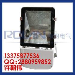 外场强光投光灯WY2320-250W 400W防震型投光灯图片