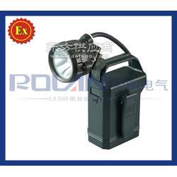 LED手提式防爆强光工作灯图片
