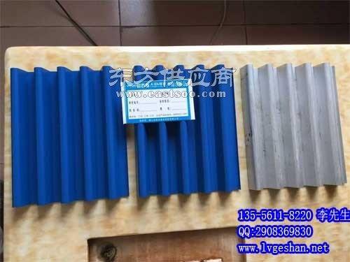 氟碳长城板长城板吊顶图片