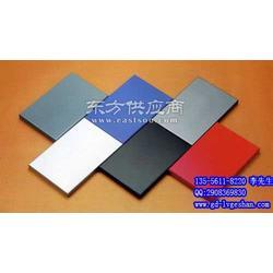 供应铝合金幕墙2.5厚氟碳铝单板图片