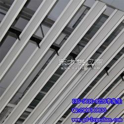 铝合金挂片 铝挂片吊顶厂家图片